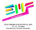 festival electrobeach jour 3 festival electrobeach emf 2015 espace lydia le barcares. Black Bedroom Furniture Sets. Home Design Ideas