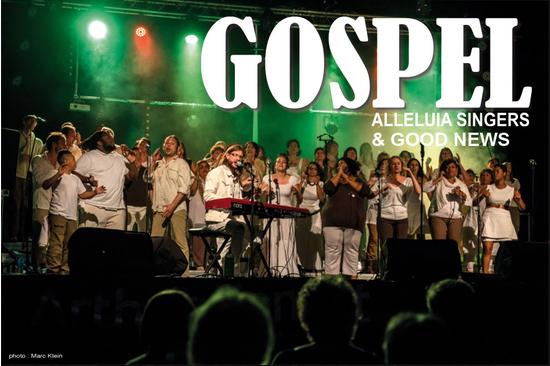 concert de gospel gratuit dimanche 1er mars 2015 g n rac 30 temple generac 30510. Black Bedroom Furniture Sets. Home Design Ideas