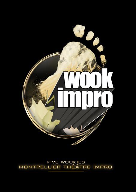 wook impro theatre le point com 39 montpellier 34000 sortir montpellier le parisien etudiant. Black Bedroom Furniture Sets. Home Design Ideas