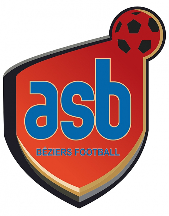 AS BEZIERS / CHATEAUROUX - DOMINO'S LIGUE 2 - 26EME JOURNEE