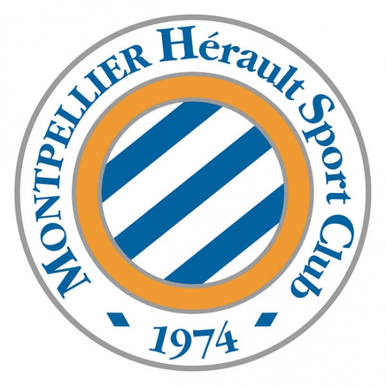 MONTPELLIER HSC / STADE RENNAIS - LIGUE 1 CONFORAMA - 1ERE JOURNEE