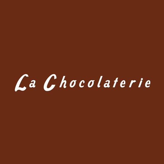Fissa papa th tre la chocolaterie montpellier 34070 - Sortir montpellier aujourd hui ...