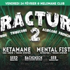 affiche FRACTURE 2
