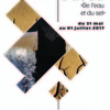 affiche Exposition Eve DUCAU Photographe