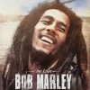 affiche BOB MARLEY ONE LOVE CELEBRATION
