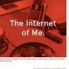 affiche The Internet of Me - CACN - Centre d'Art Contemporain - Journées du Patrimoine 2017