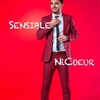 affiche Leo paul sensible nicoeur