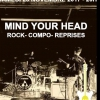 affiche Min Your Head