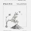 affiche PLINI + MESTIS + ARCH ECHO