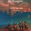 affiche Les Passagères - On the road again