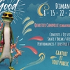 affiche GOOD Summer Brunch