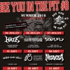 affiche See You in the Pit