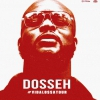 affiche DOSSEH