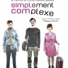 affiche SIMPLEMENT COMPLEXE
