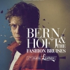affiche BERNHOFT & THE FASHION BRUISES