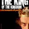affiche The King of the Kingdom
