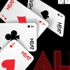 affiche New Year Eve 2020 : ALL IN - Casino
