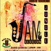 affiche Scène Ouverte - Jungle Jam Session