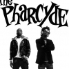 affiche THE PHARCYDE
