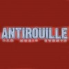ANTIROUILLE