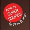 Festival Supersounds FESTIVAL SUPERSOUNDS  festival-supersounds